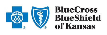 BCBS Kansas