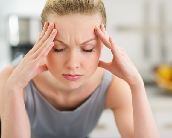Injections for Migraine Overland Park, Kansas