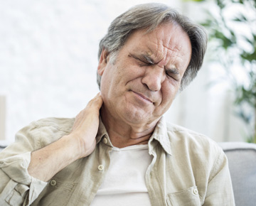 Treating Facet Joint Pain