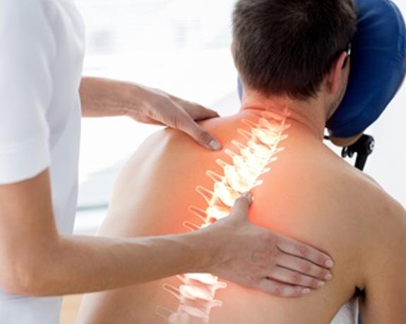 Spinal Cord Stimulators Overland Park, Kansas